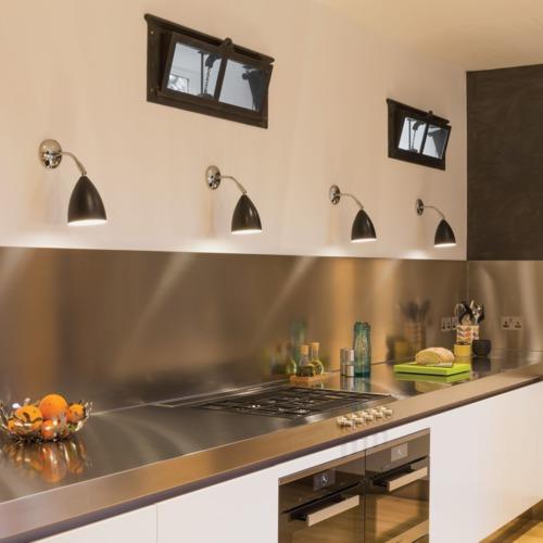 köökijoelwall-jameshouse-insitu-1.jpg