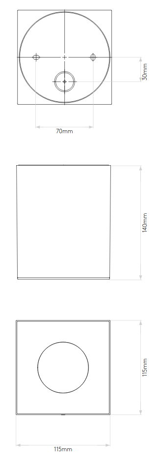 kos_square_140_led_joonis.png