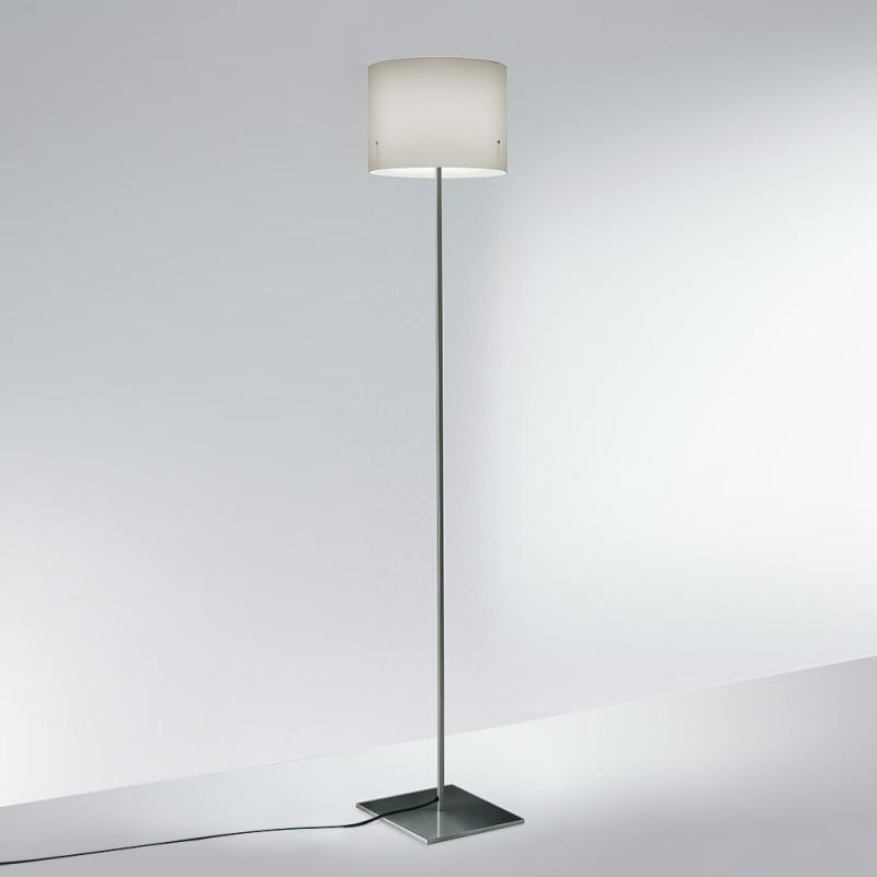 Donna 200W E27, põrandavalgusti, h=172cm