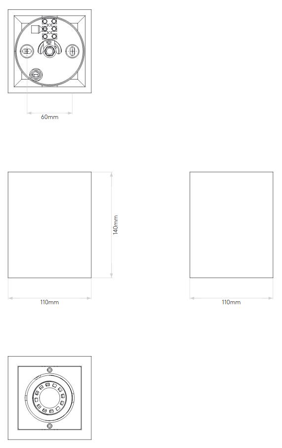 osca_square_140_adjustable_joonis.png
