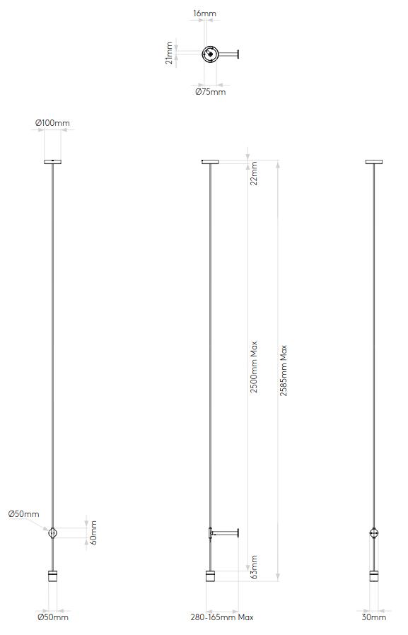 pendant_suspension_kit_knurled_joonis.png