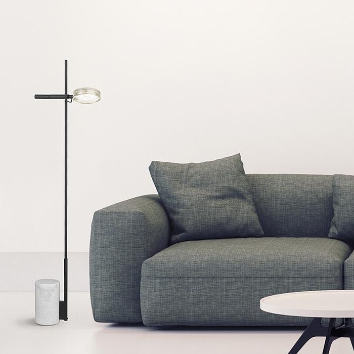 seyvaa-plus-lampadaire-de-lecture-led-dimmable-marbre-metal-et-verre-827F.jpg